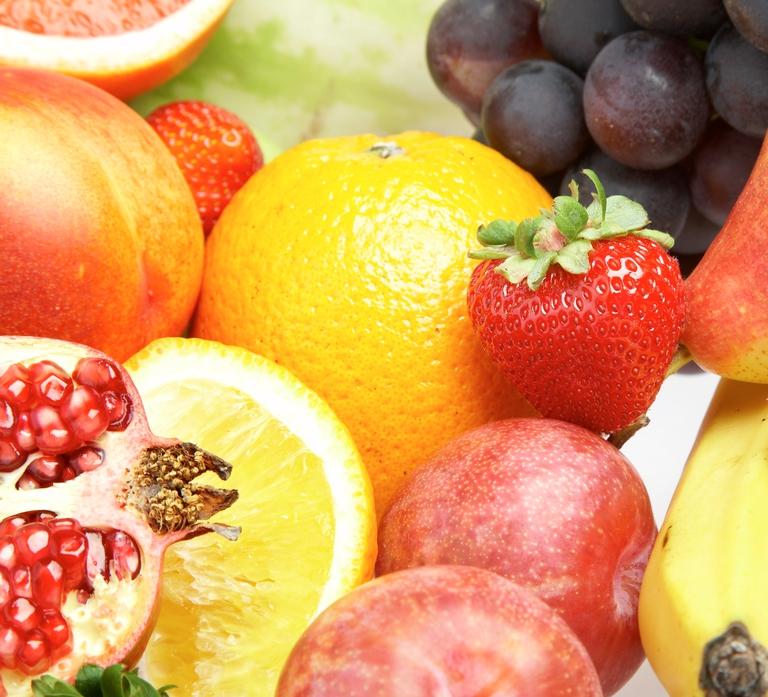 Teveel Vitamine C
