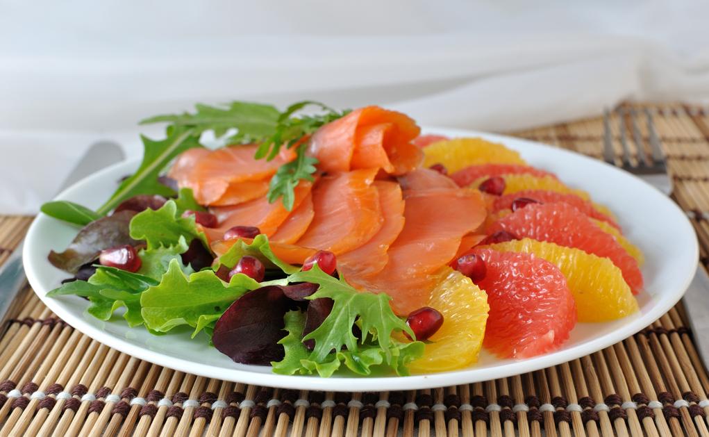 Vitamine D3 Tekort Waarom En Hoe Dit Te Voorkomen Lees Het Nu
