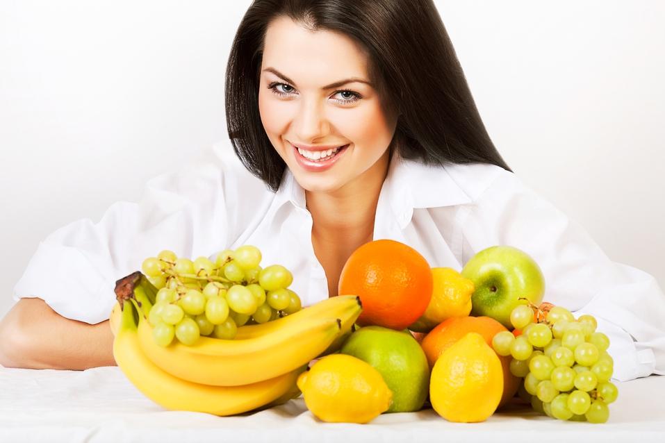 Vitamine C voordelen