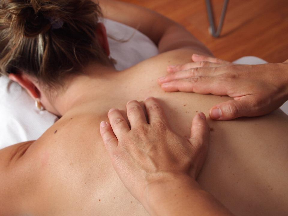 Chiropractor in Eindhoven voor passende oplossing